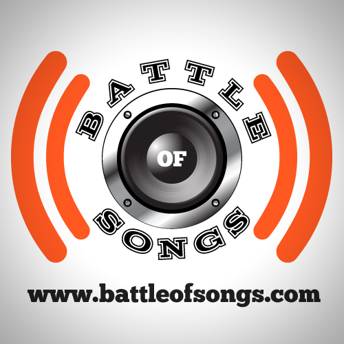Battle of Songs 2011