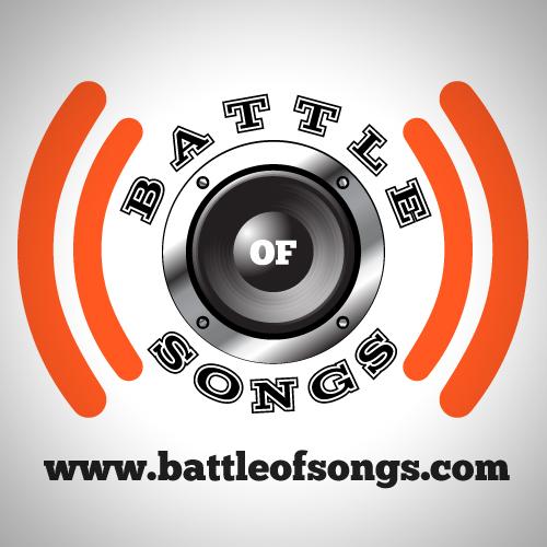 Battle of Songs 2011