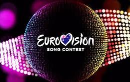 Juriul si prezentatorii Eurovision vin cu show-uri in premiera la Baia Mare