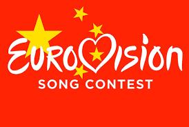 China Eurovision