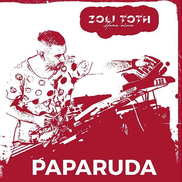 Paparuda