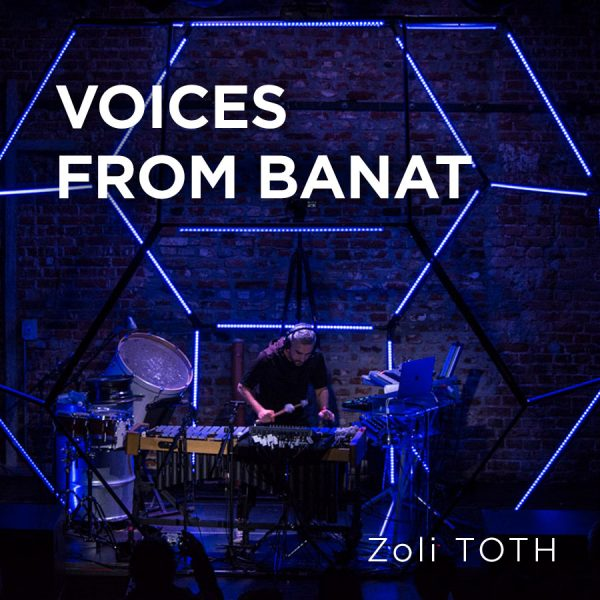 Voices from Banat