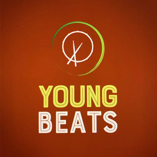 YOUNG BEATS